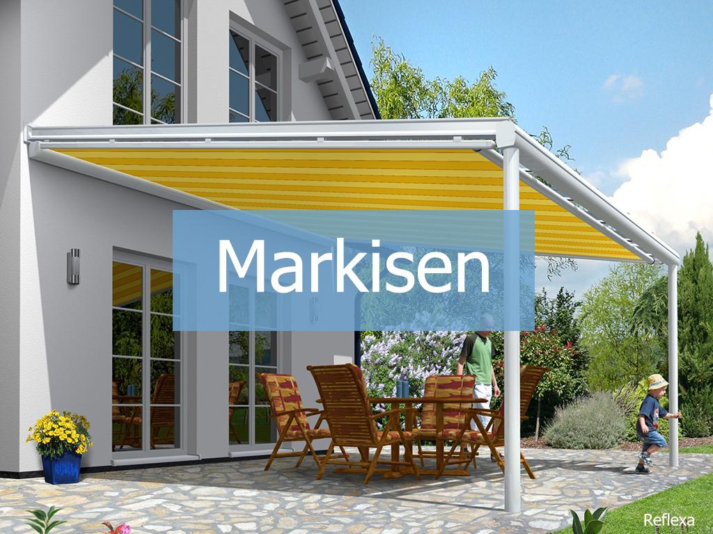 Sonnenschutz Blickschutz Und Splitterschutz F R Ihr Haus