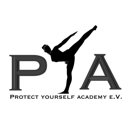 Protect Yourself Academy e.V.