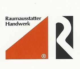 gardinen design mitglied der berliner innung raumausstatter. Black Bedroom Furniture Sets. Home Design Ideas