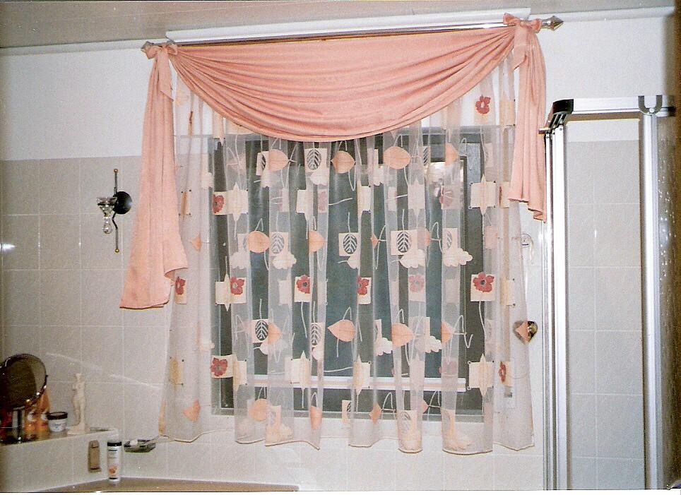 fensterdekorationen. Black Bedroom Furniture Sets. Home Design Ideas