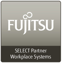 Fujitsu  Partner Workplace Systems