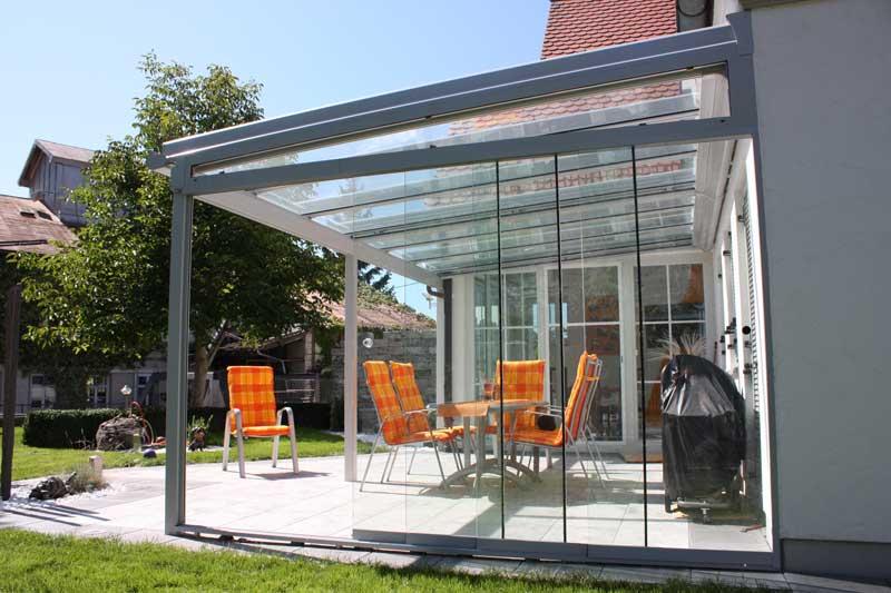 terrassen berdachungen vom fachbetrieb im remstal lutz. Black Bedroom Furniture Sets. Home Design Ideas