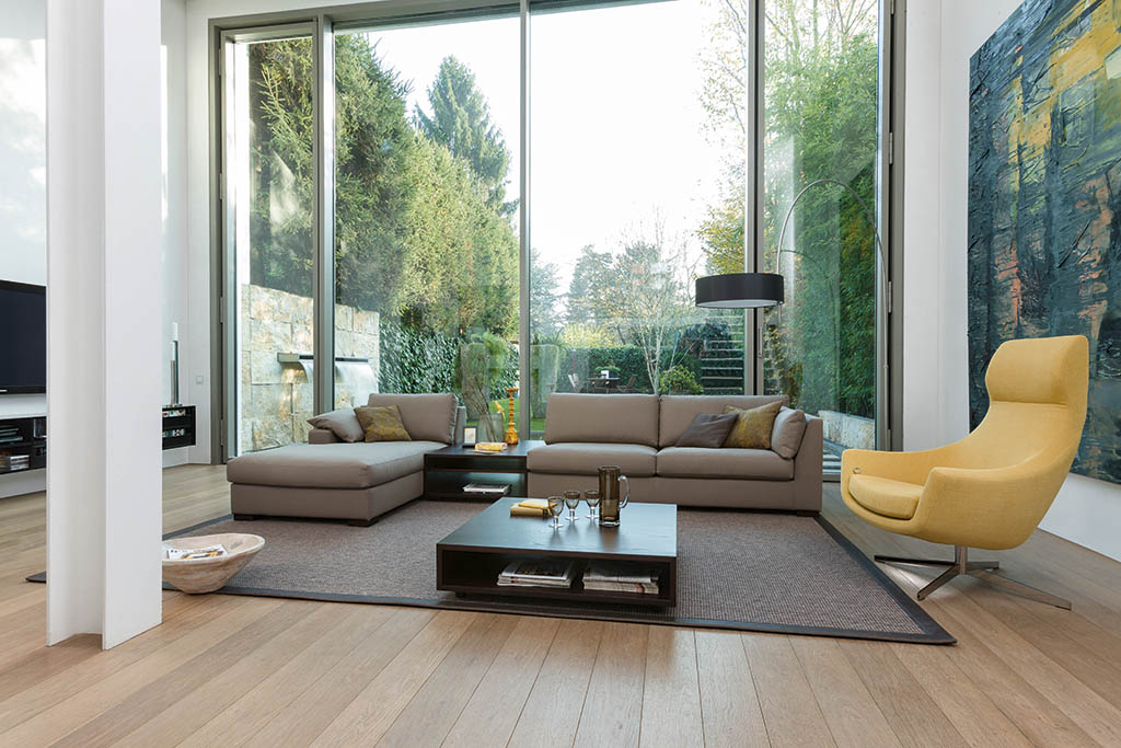 horbach raumausstattung gmbh textile kompetenz seit 1958. Black Bedroom Furniture Sets. Home Design Ideas