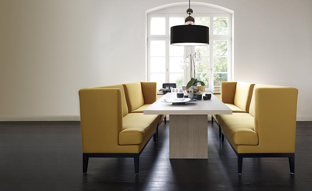 Grie l raum design in vohenstrauss m bel for Raum design