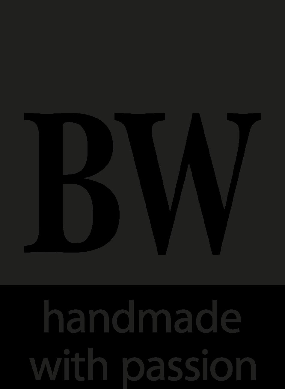 sch ner wohnen mit raum color krause helmholz in werder havel produktpartner. Black Bedroom Furniture Sets. Home Design Ideas