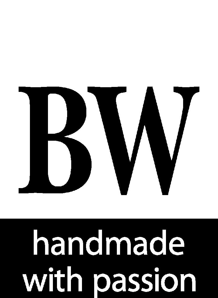 gardinen design anke friedrichs in berlin steglitz lieferanten. Black Bedroom Furniture Sets. Home Design Ideas
