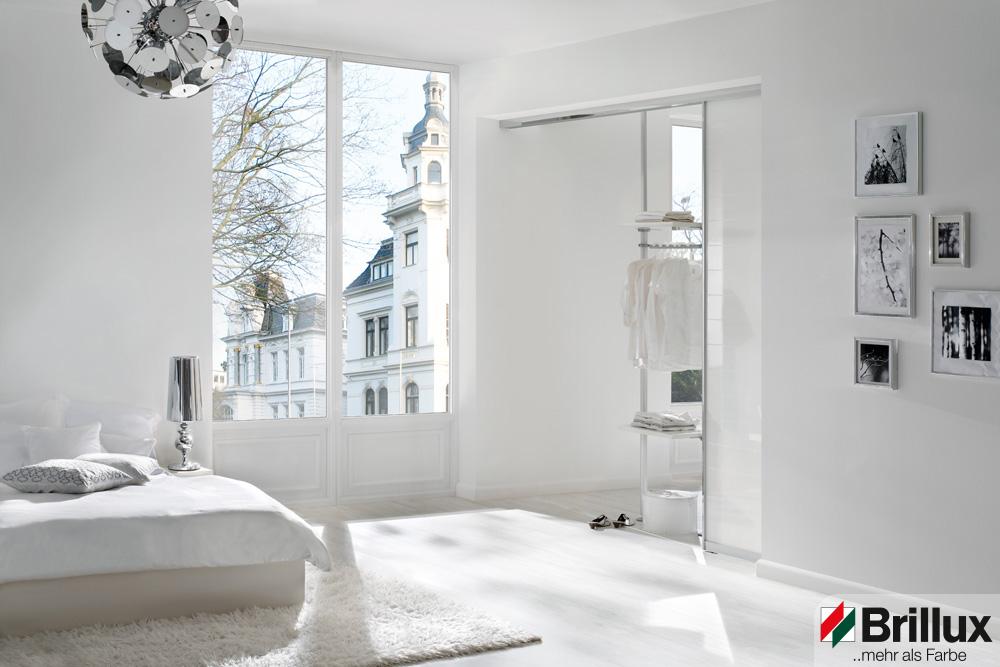 borho malergesch ft gmbh ihr maler und tapezierer in bad s ckingen leistungen. Black Bedroom Furniture Sets. Home Design Ideas