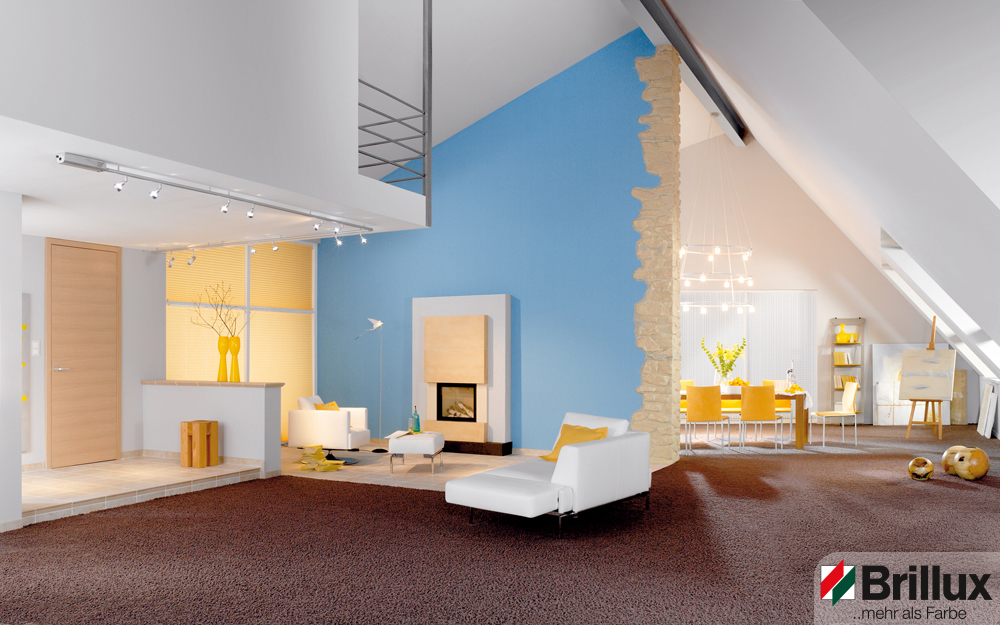 malereibetrieb tobaben gmbh in buxtehude unsere leistungen. Black Bedroom Furniture Sets. Home Design Ideas