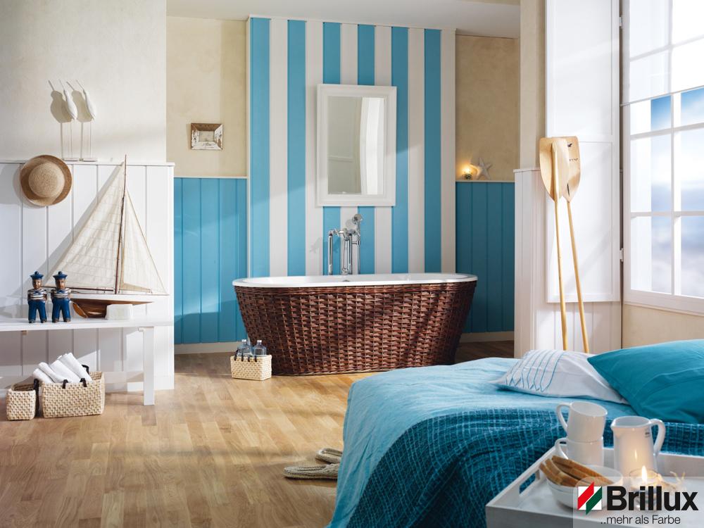 ihr meisterbetrieb in bremen willkommen. Black Bedroom Furniture Sets. Home Design Ideas