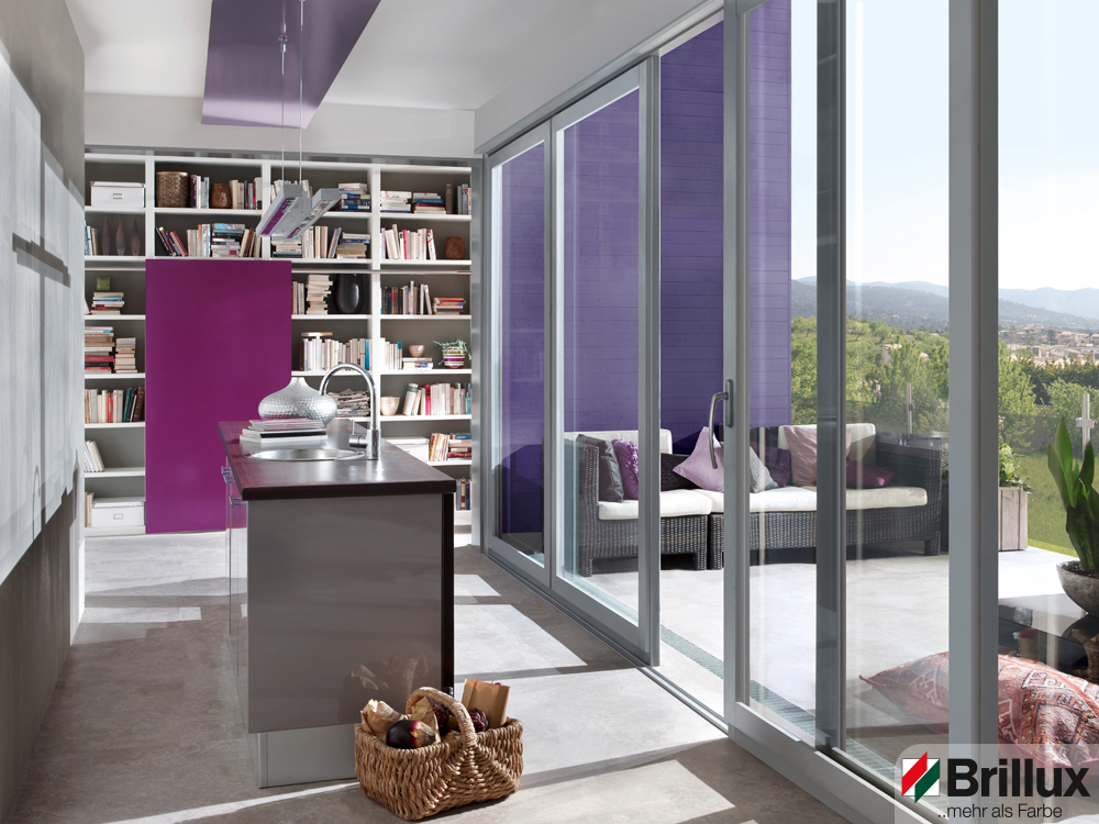 malerbetrieb christoph laumen in korschenbroich unsere leistungen. Black Bedroom Furniture Sets. Home Design Ideas