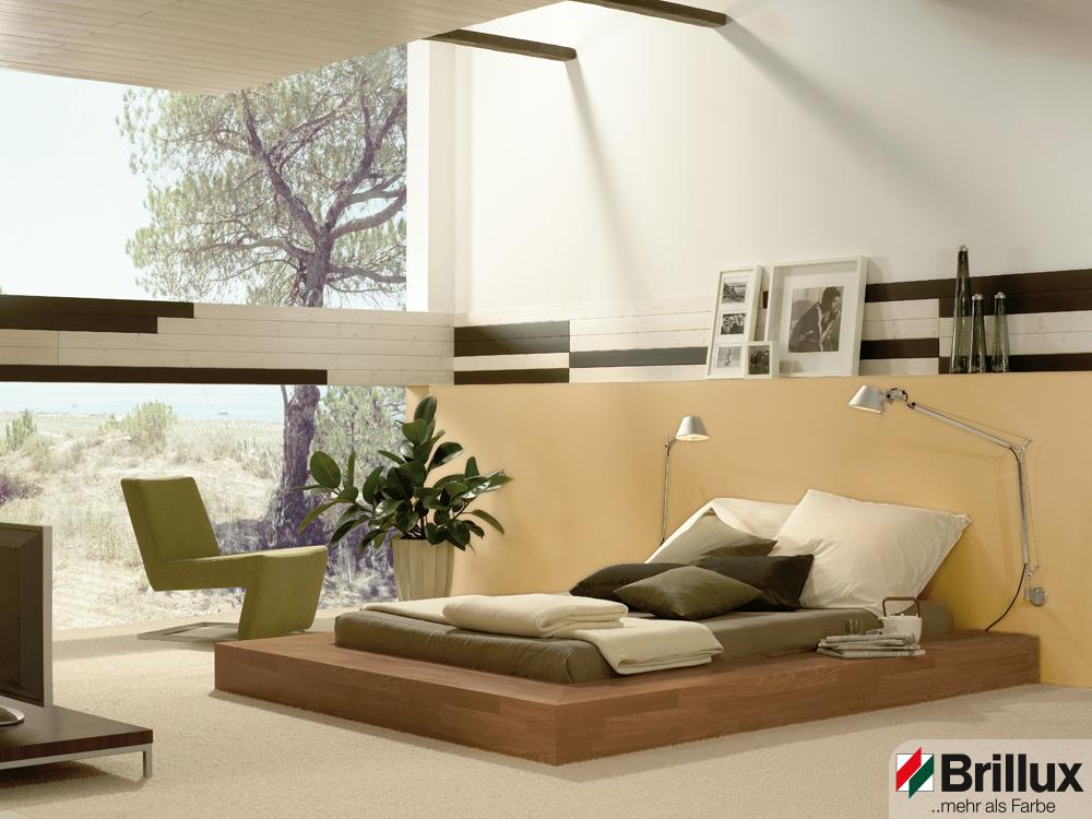 l bold malerfachbetrieb gmbh ihr meisterbetrieb in hagen unsere leistungen. Black Bedroom Furniture Sets. Home Design Ideas