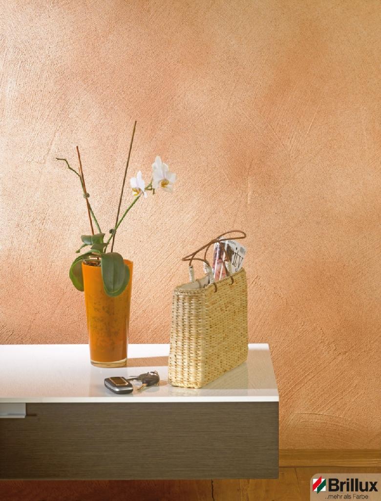 ihr malermeister in celle kreative wandgestaltung. Black Bedroom Furniture Sets. Home Design Ideas