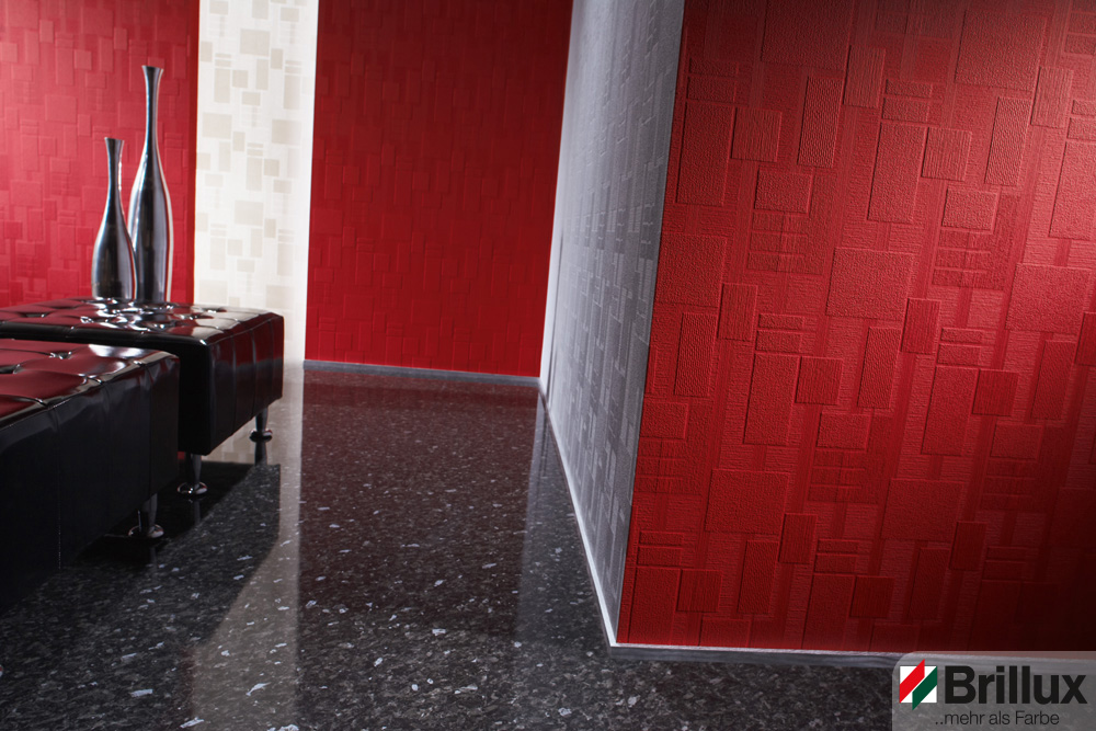 farben wagner in gladenbach unsere leistungen. Black Bedroom Furniture Sets. Home Design Ideas