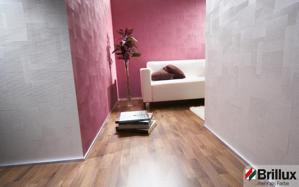 weber bechtel baudekoration gmbh in morbach leistungen. Black Bedroom Furniture Sets. Home Design Ideas