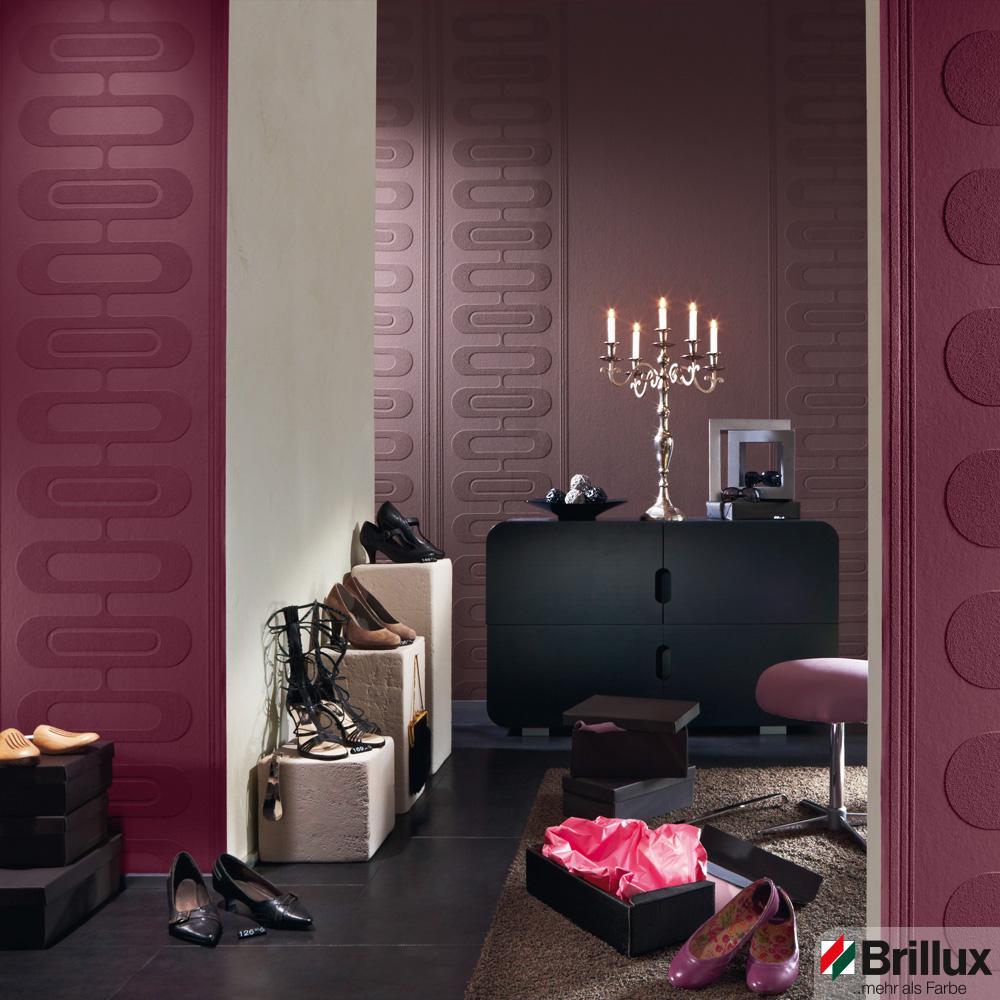 spachtel art gmbh in berlin pankow leistungen. Black Bedroom Furniture Sets. Home Design Ideas