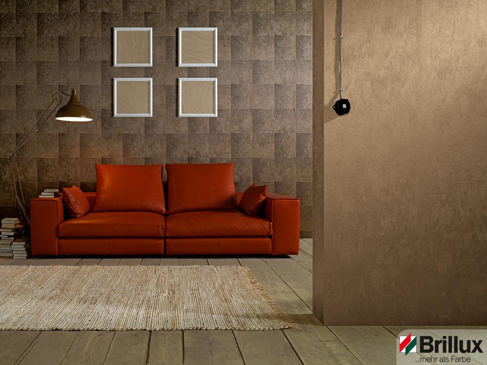 farben wagner in gladenbach startseite. Black Bedroom Furniture Sets. Home Design Ideas