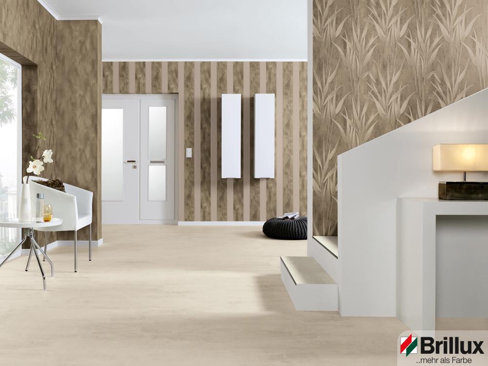 ihr malermeister in hankensb ttel malerarbeiten. Black Bedroom Furniture Sets. Home Design Ideas