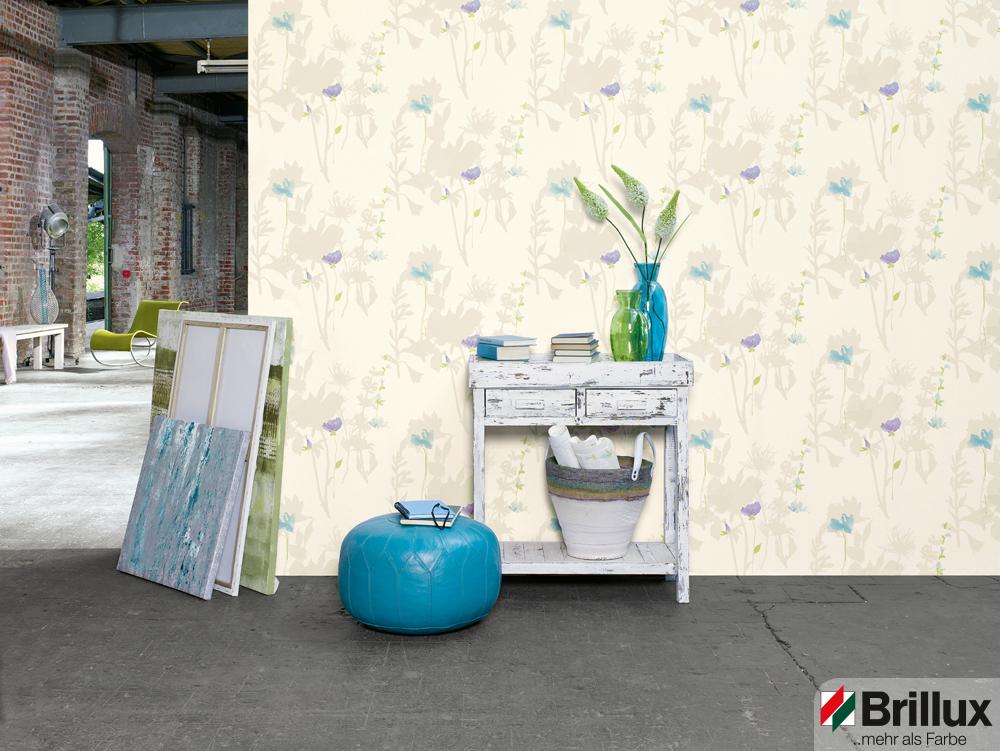 malergesch ft liebig ihr meisterbetrieb in d sseldorf. Black Bedroom Furniture Sets. Home Design Ideas