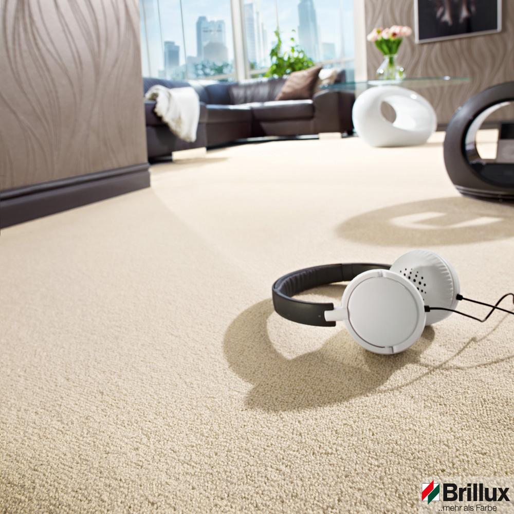 Teppichboden schlafzimmer flauschig  Maler Wiechers :: Malerarbeiten, Bodenbeläge, Betonsanierung ...