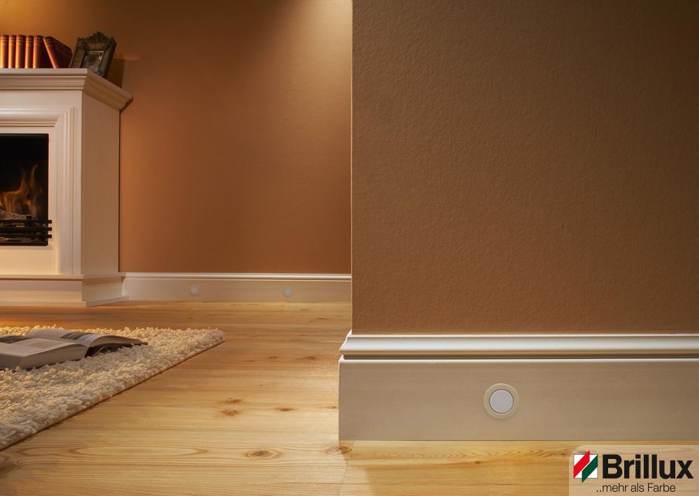 mal was anderes unsere leistungen. Black Bedroom Furniture Sets. Home Design Ideas
