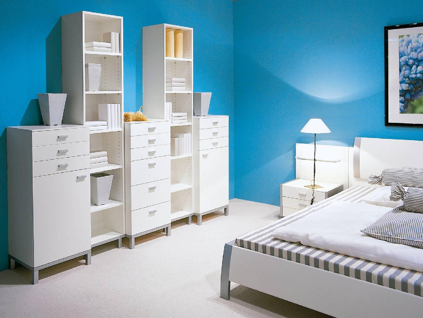 Wir Verarbeiten Hochwertige Produkte Bekannter Hersteller Für Wandfarben