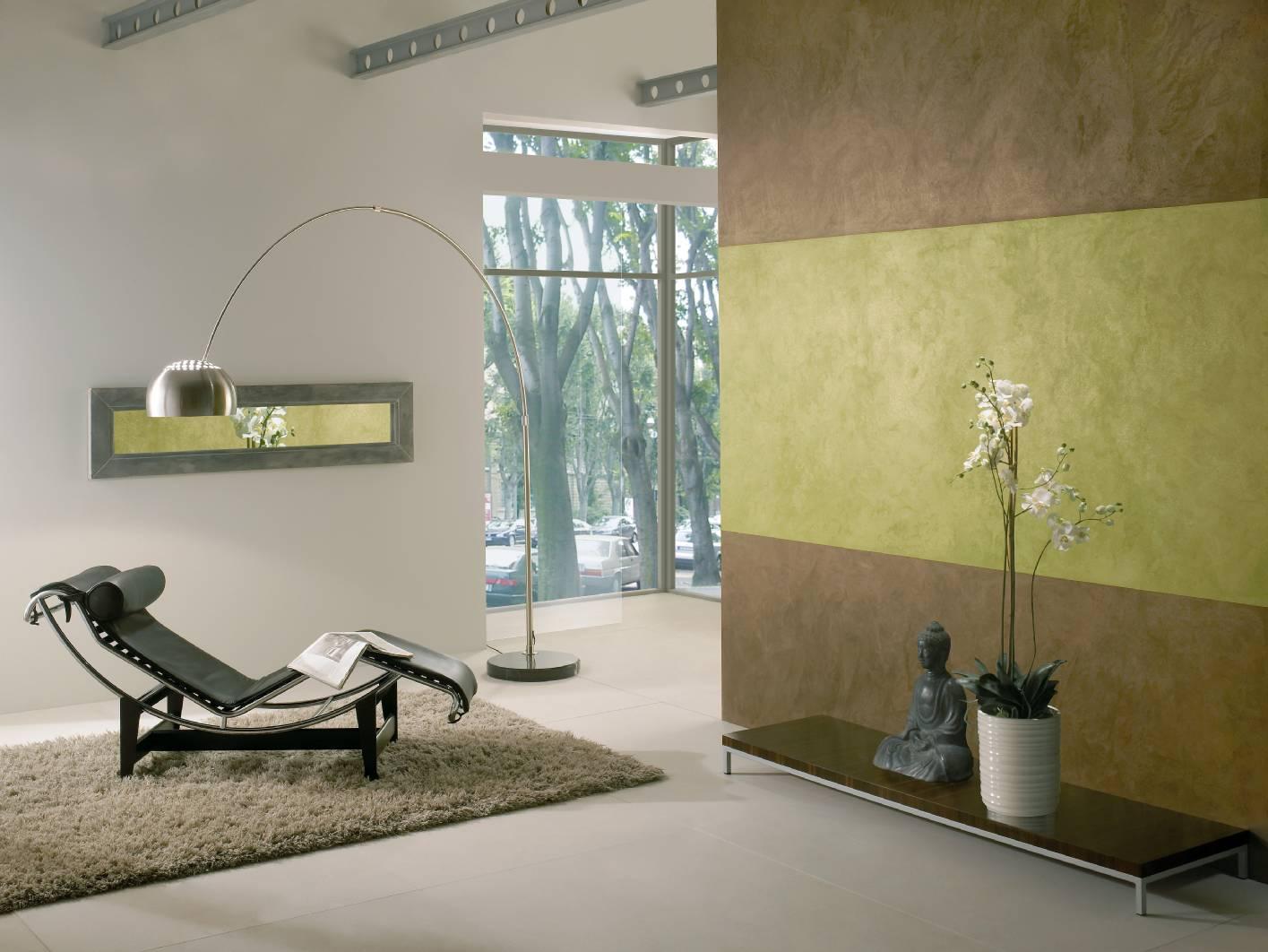 Ihr Malermeister In Warburg Innenraumgestaltung