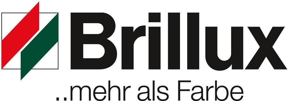 Wolf malerbetrieb und farbenhandel in friedberg for Raumgestaltung augsburg