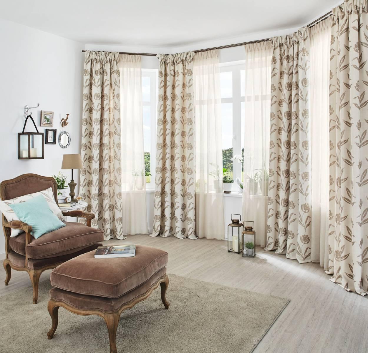 kleine wohnungen einrichten-wie kann ein kleiner raum gestaltet ... - Schone Kleine Wohnzimmer