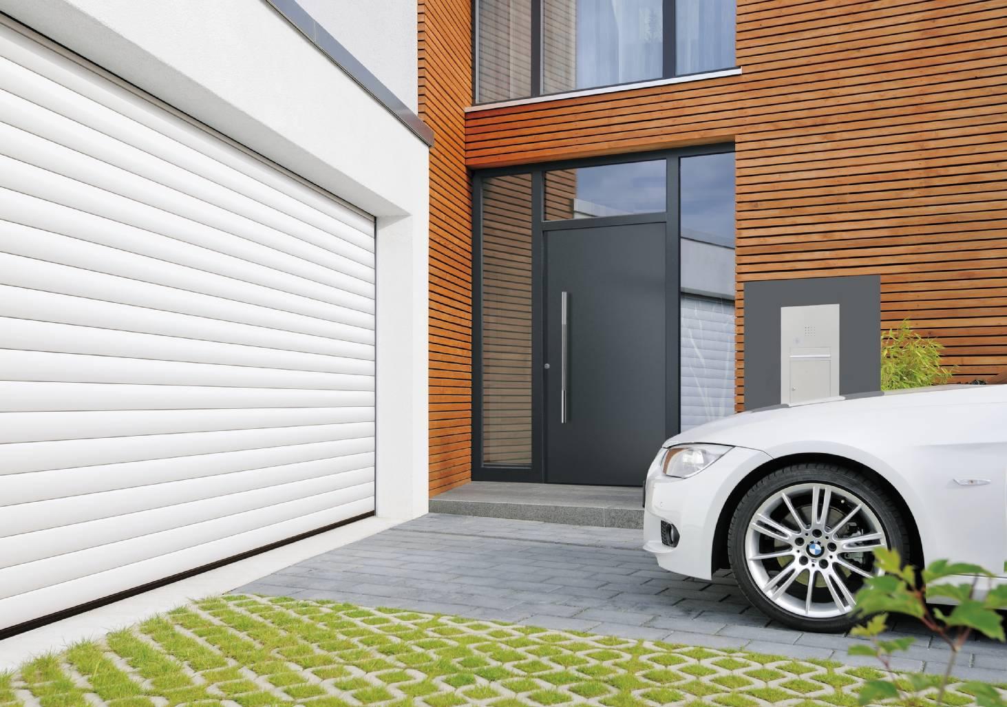 garagentore alpha tore oberhausen garagentore h rmann garagenrolltore. Black Bedroom Furniture Sets. Home Design Ideas