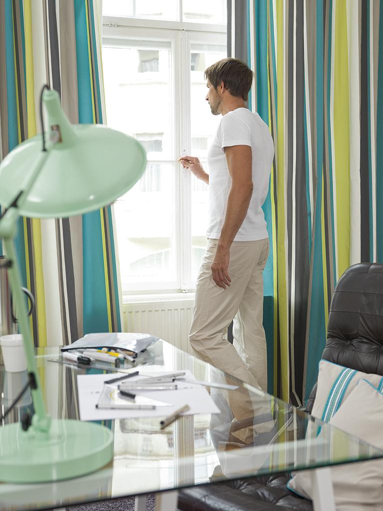 gardinen design anke friedrichs in berlin steglitz startseite. Black Bedroom Furniture Sets. Home Design Ideas