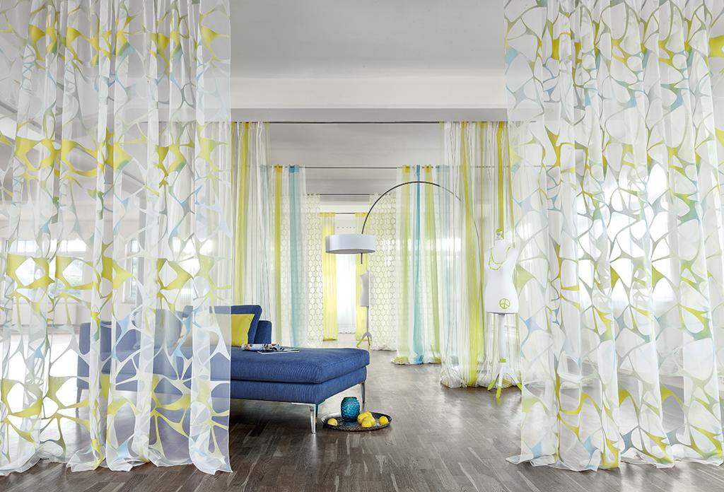 Grießl Raum Design In Vohenstrauss Wohnstoffe