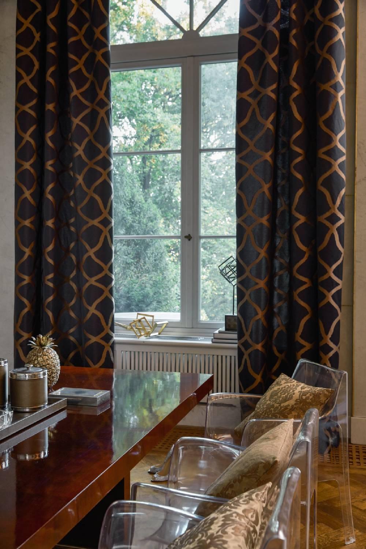 Vorhänge Berlin gardinen design anke friedrichs in berlin steglitz startseite