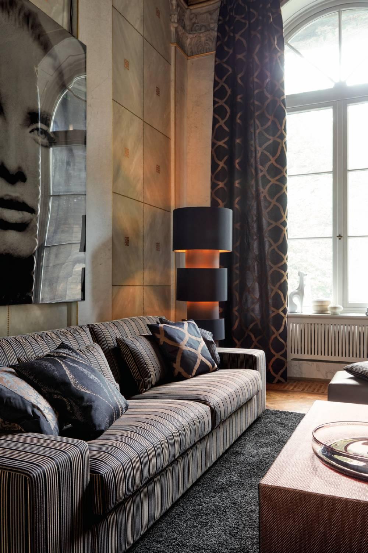 ihr raumausstatter in einbeck polstern. Black Bedroom Furniture Sets. Home Design Ideas