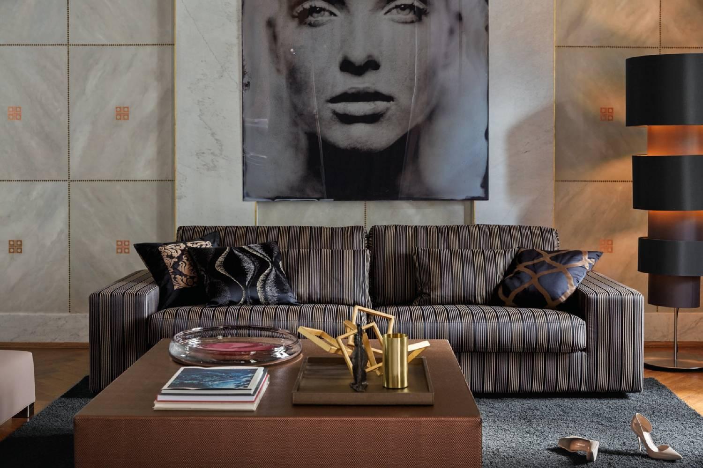 raumausstatter polsterei in bochum startseite. Black Bedroom Furniture Sets. Home Design Ideas