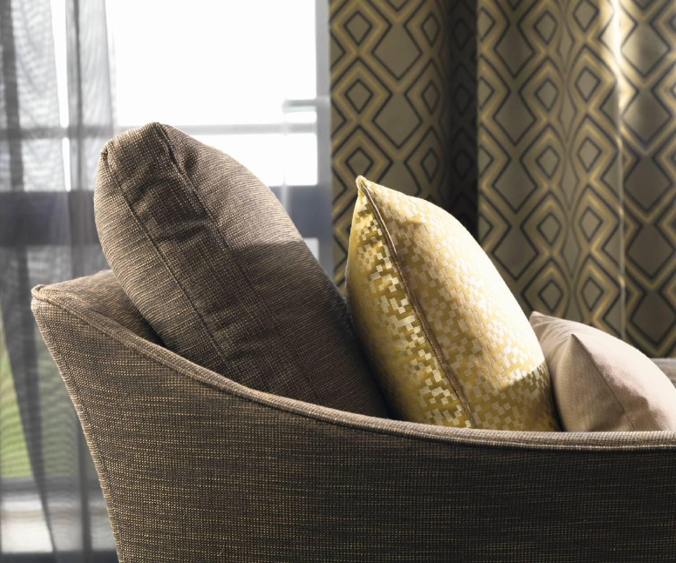 ihr raumausstatter in northeim startseite. Black Bedroom Furniture Sets. Home Design Ideas