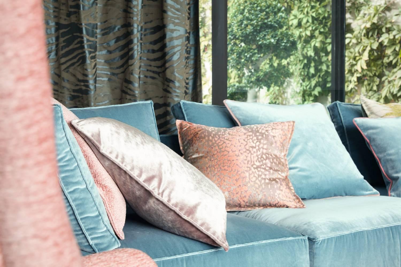 sch ner wohnen mit hefter raumausstattung in k ln startseite. Black Bedroom Furniture Sets. Home Design Ideas