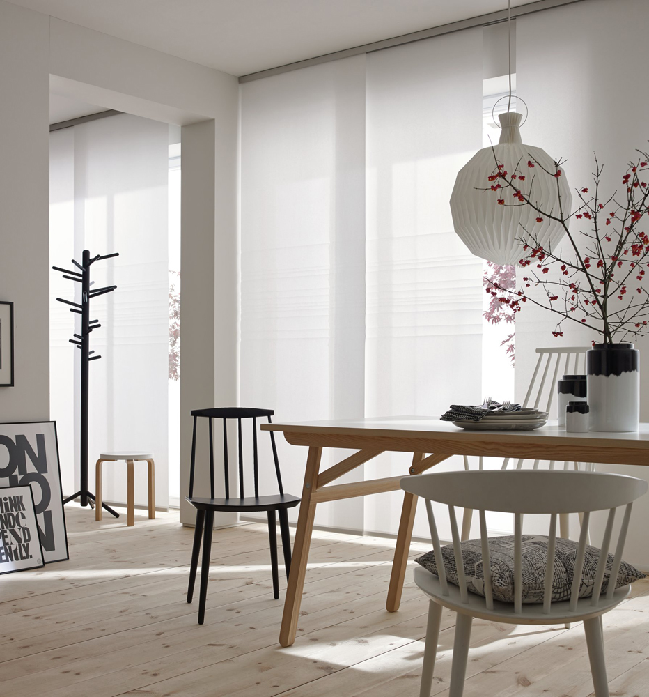 gardinen design anke friedrichs in berlin steglitz jab panels. Black Bedroom Furniture Sets. Home Design Ideas