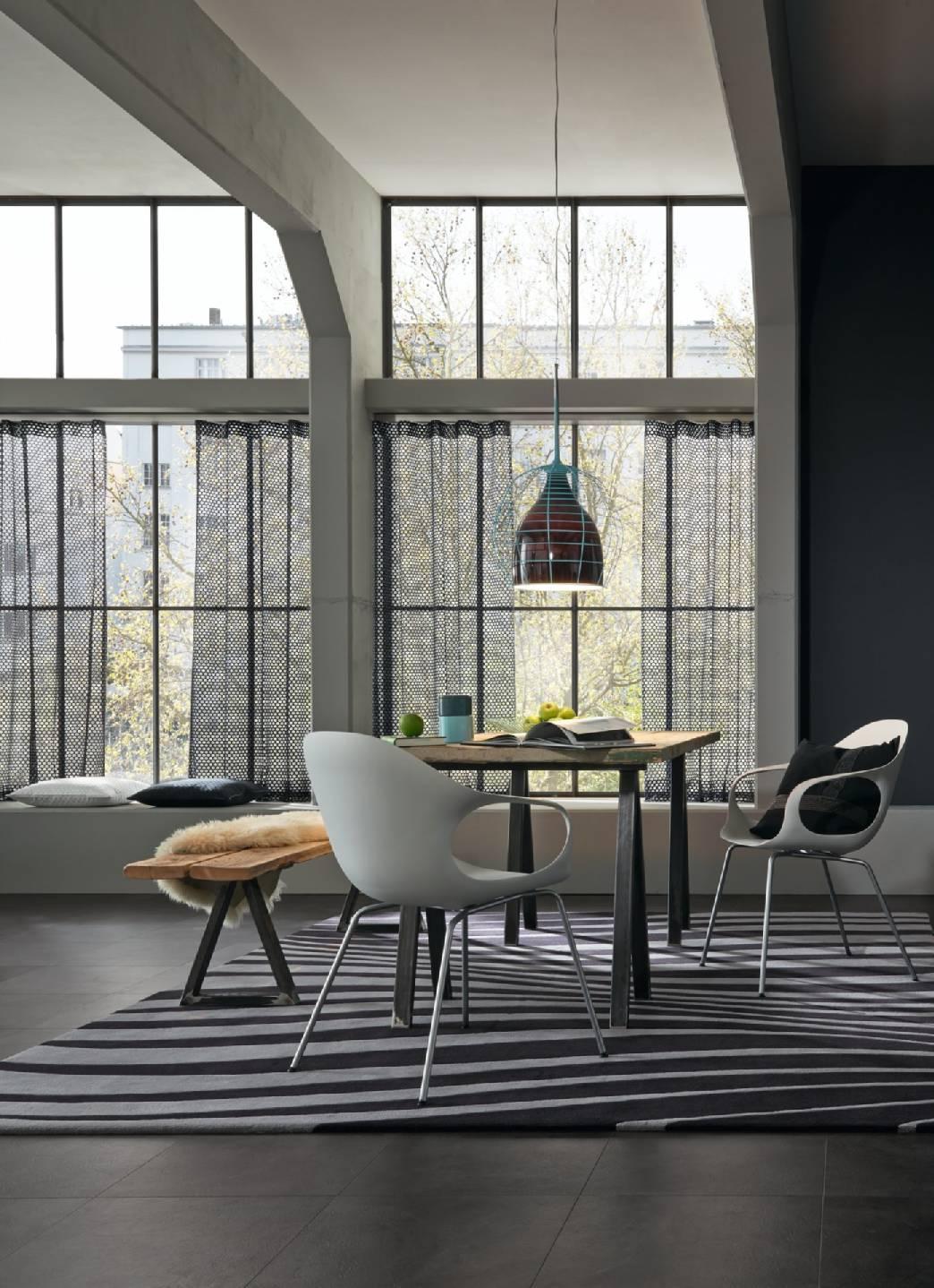 ihr raumausstatter in northeim m bel accessoires. Black Bedroom Furniture Sets. Home Design Ideas