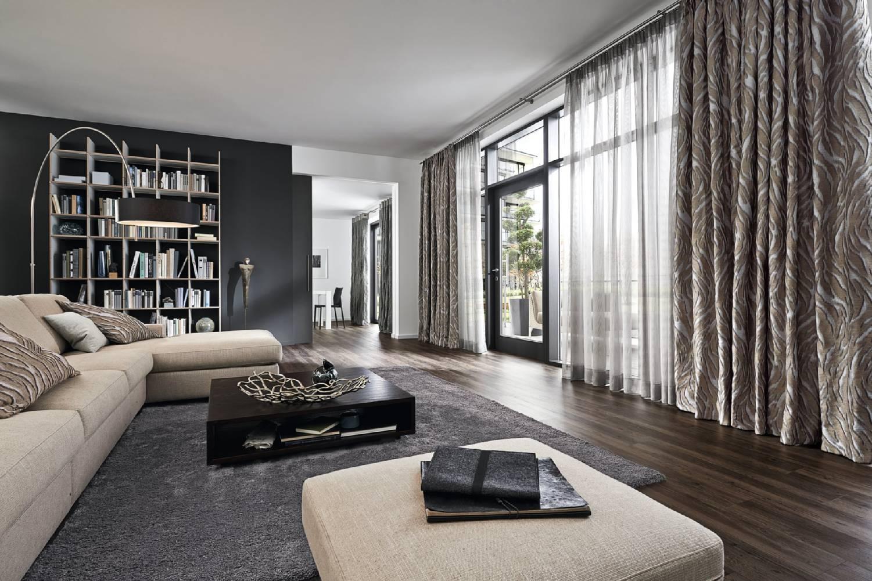 raumausstatter gerd m ller e k in tharandt startseite. Black Bedroom Furniture Sets. Home Design Ideas