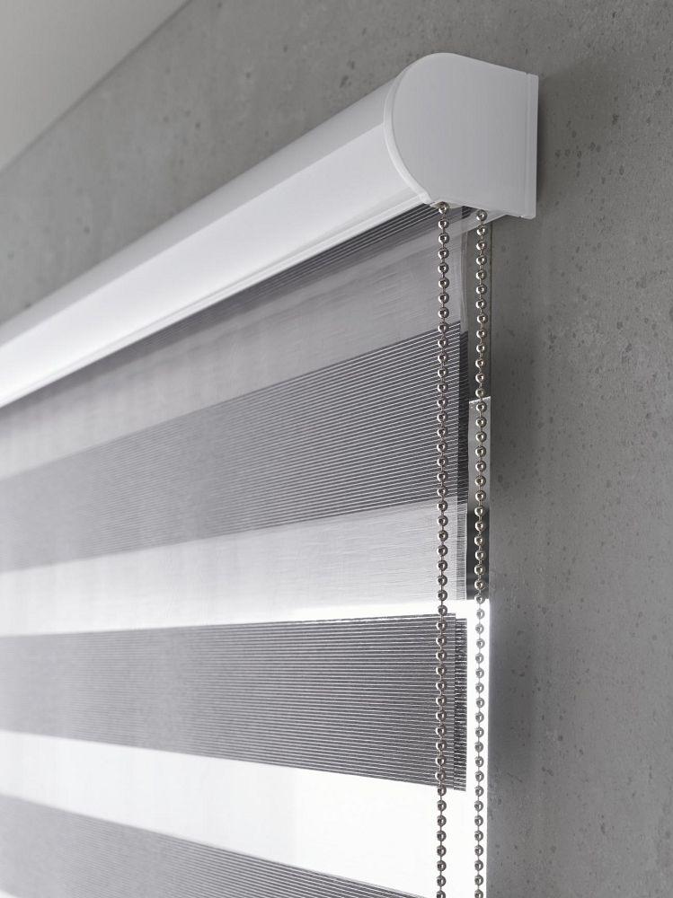 Turbo Gardinen & Design ANKE FRIEDRICHS in Berlin Steglitz - JAB Rollos OZ24