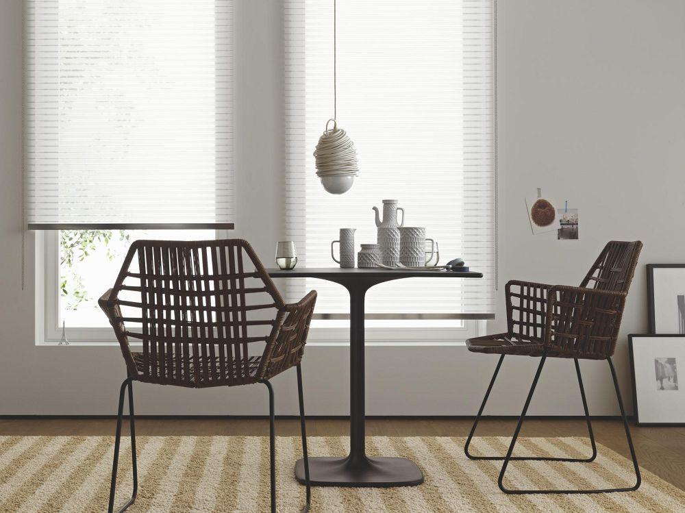 ihr raumausstatter in heidelberg mannheim und weinheim. Black Bedroom Furniture Sets. Home Design Ideas