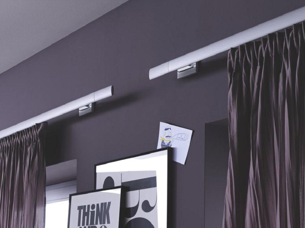 gardinen design anke friedrichs in berlin steglitz jab. Black Bedroom Furniture Sets. Home Design Ideas