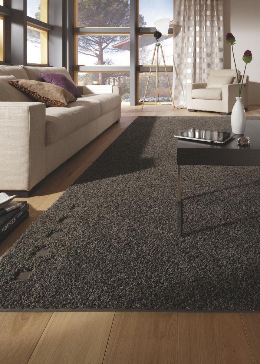 ihr raumausstatter in einbeck startseite. Black Bedroom Furniture Sets. Home Design Ideas