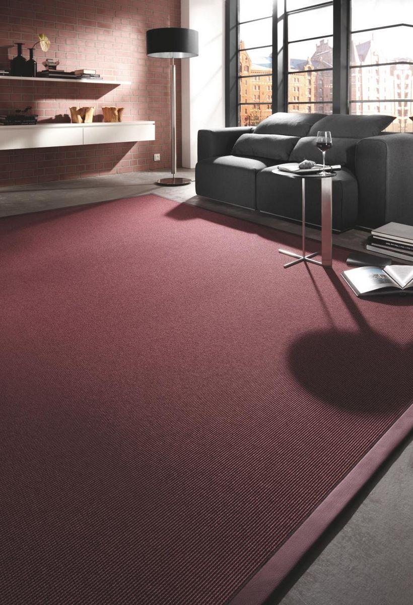 ihr raumausstatter in einbeck unsere leistungen. Black Bedroom Furniture Sets. Home Design Ideas