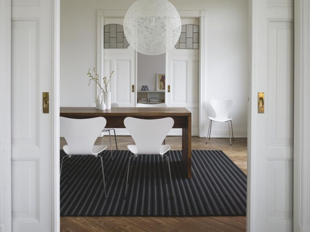 Teppiche Rosenheim bodenbeläge kolbermoor bruckmühl laminat parkett bad aibling