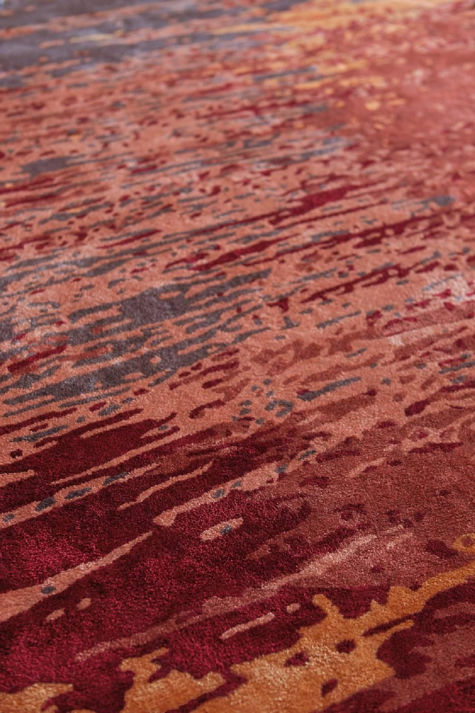 Gardinen polsterei modernes wohnen raumausstattung ehlert unna wohnberatung teppiche - Mobel de teppiche ...
