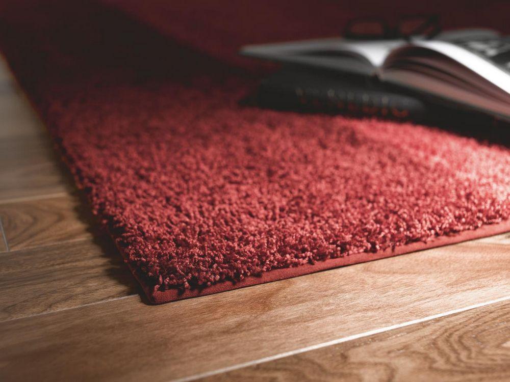 tapeten gardinen sonnenschutz in bremen bodengestaltung. Black Bedroom Furniture Sets. Home Design Ideas