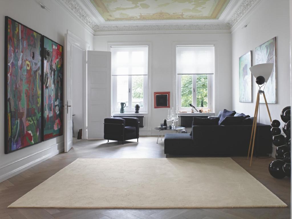 krause helmholz house of jab anstoetz berlin. Black Bedroom Furniture Sets. Home Design Ideas