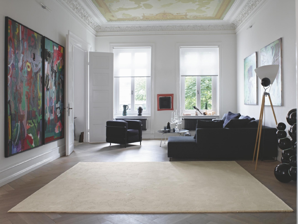 Gardinen polsterei modernes wohnen raumausstattung ehlert unna wohnberatung teppiche - Gardinen modernes wohnen ...