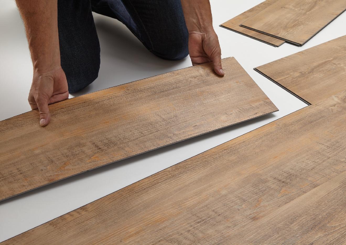 bodenbel ge kolbermoor bruckm hl laminat parkett bad. Black Bedroom Furniture Sets. Home Design Ideas
